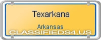 Texarkana board